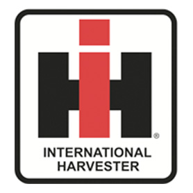 Harvester-International