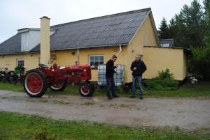 træf Sorø 2013 028