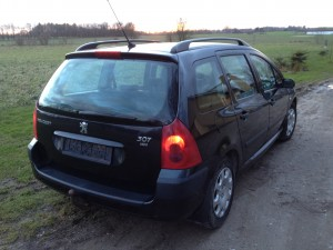 Peugeot 307 2003 17.1.2015 (6)